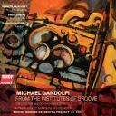 Michael Gandolfi: From the Institutes of Groove