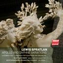 Lewis Spratlan: Apollo and Daphne Variations