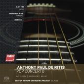 De Ritis: Pop Concerto