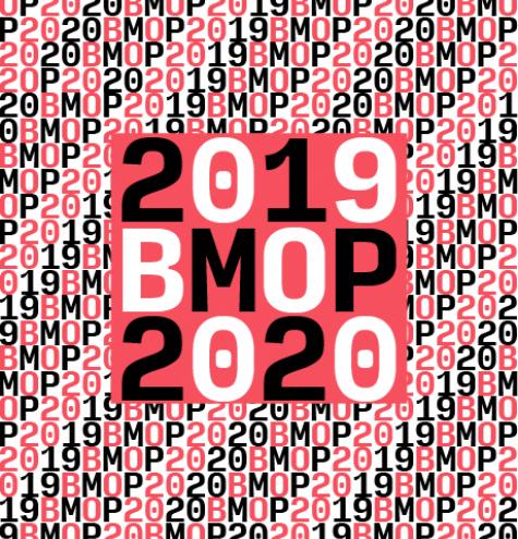 BMOP | Boston Modern Orchestra Project