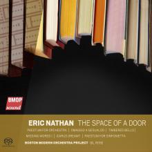 Cover image by Denise Burt, elevator-design.dk